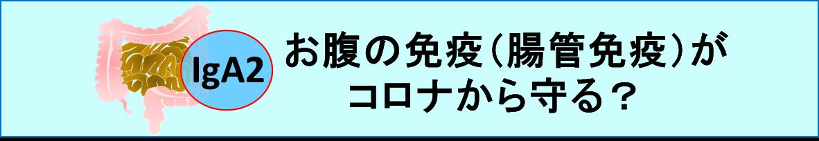 リンパ の 腫れ コロナ